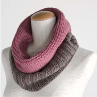 knit_snood