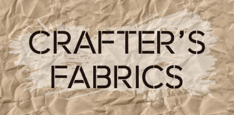 crafters_01